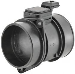 Air Flow Meter /Mass Sensor FACET 10.1364-11