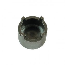 Suspension Castle Nut Socket Aprilia-10