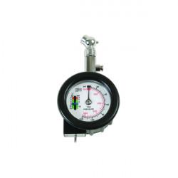 Tyre Pressure/Depth Gauge-10