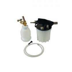 Vacuum Brake Bleeder Kit-10