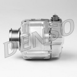 Alternator DENSO DAN964-11