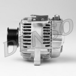 Alternator DENSO DAN951-11