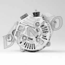 Alternator DENSO DAN950-11