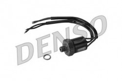 Air Con Pressure Switch DENSO DPS99905-11