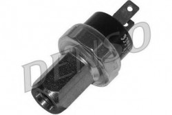 Air Con Pressure Switch DENSO DPS99910-11