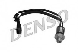 Air Con Pressure Switch DENSO DPS99914-11