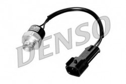 Air Con Pressure Switch DENSO DPS99P06-11