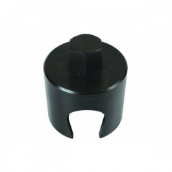 Track Rod End Removal Socket HGV-10