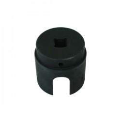 Track Rod End Socket 1/2in.D-10