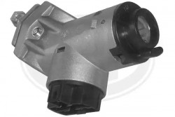 Steering Lock ERA 660084-10
