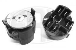 Ignition-/Starter Switch ERA 662121-10