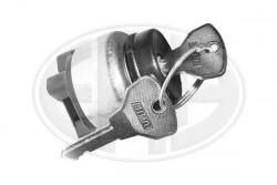 Ignition-/Starter Switch ERA 662123-10