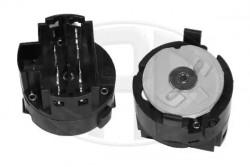 Ignition-/Starter Switch ERA 662126-10
