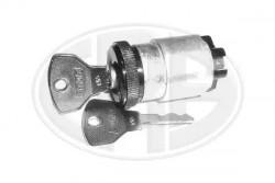Ignition-/Starter Switch ERA 662130-10