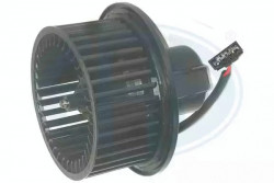 Heater Blower Motor ERA 664001-10