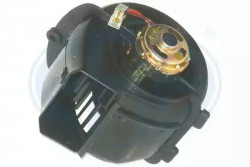Heater Blower Motor ERA 664011-10