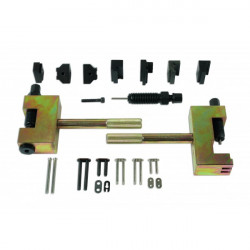 Timing Chain Splitting/Fitting Tool Kit-10