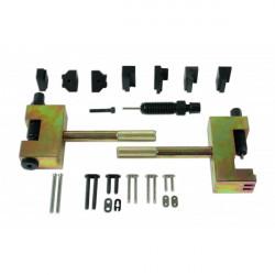 Timing Chain Splitting/Fitting Tool Kit-10
