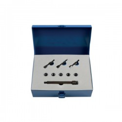 Glow Plug Threaded Insert Kit-10