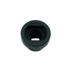 Rear Spring Shackle Pin Socket Scania 3/4in. Drive-10