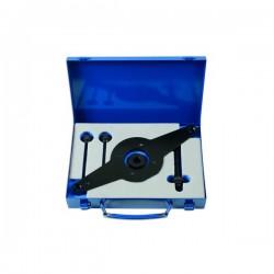 Vibration Damper Holding Tool 1.8/2.0 VAG-10