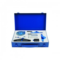 Cambelt Timing Tool Kit Ford 1.0GTDI-10