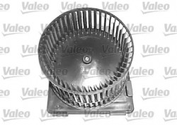 Heater Blower Motor VALEO 698402-10