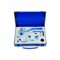 Timing Chain Tool Kit BMW-10