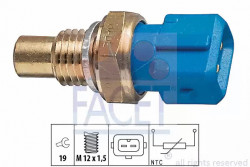 Coolant Temperature Sensor FACET 7.3194-11