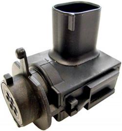 Air Quality Sensor for Mercedes A, B, GL, M, R Class-11