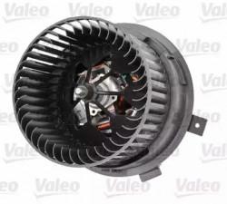 Heater Blower Motor VALEO 715248-10