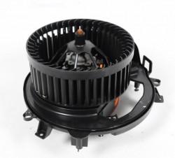 Heater Blower Motor VALEO 715298-11