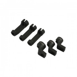 EGT Sensor Socket Set-10