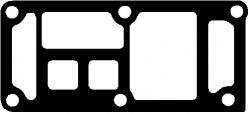 Seal, oil filter housing ELRING 748.811-11