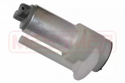 Ford Galaxy Seat VW Sharan Transporter Fuel Pump