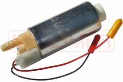 Fuel Pump ERA 770103-11