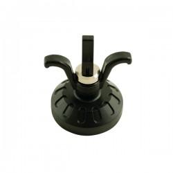 Mini Dent Puller-10