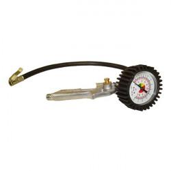 Tyre Pressure Gauge Gun-10