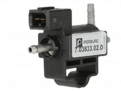 Boost Pressure Control Valve N75 for Vauxhall Astra, Corsa, Insignia, Meriva, Moka, Zafira, Chevy-11