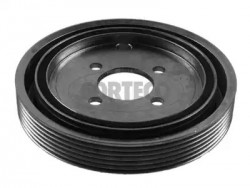 Crankshaft Pulley (Vibration Damper) CORTECO 80004372-10