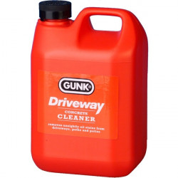 Driveway Cleaner 1 Litre-10