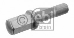 Wheel Bolt FEBI BILSTEIN 01849-11