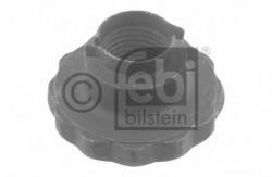 Axle Nut, drive shaft FEBI BILSTEIN 32557-11