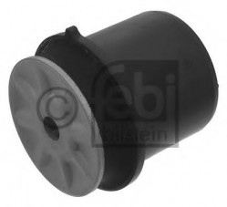 Mounting, axle beam FEBI BILSTEIN 40800-11