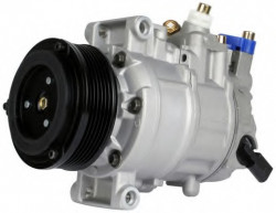 Air Conditioning /Air Con Compressor for Audi A4 Seat Exeo-11