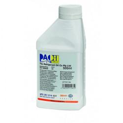 PAO Oil AA1 Plus UV 500ml-10