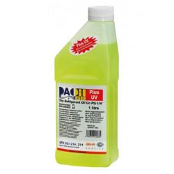 PAO Oil AA1 Plus UV 1 Litre-10