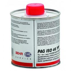 PAG Oil ISO 46 YF 240ml-10
