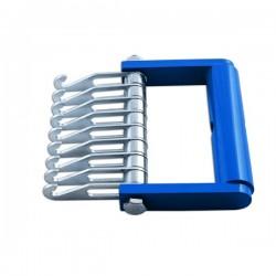 Pullrite Panel Puller-10