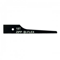Blades For 92306 18TPI 5 Pieces-10